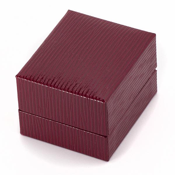 Pudełko na baiżuterię